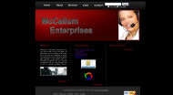 McCallum Enterprises Ltd